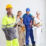 Formazione specifica alla sicurezza per Lavoratori