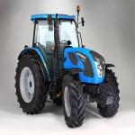 corso trattori agricoli / forestali