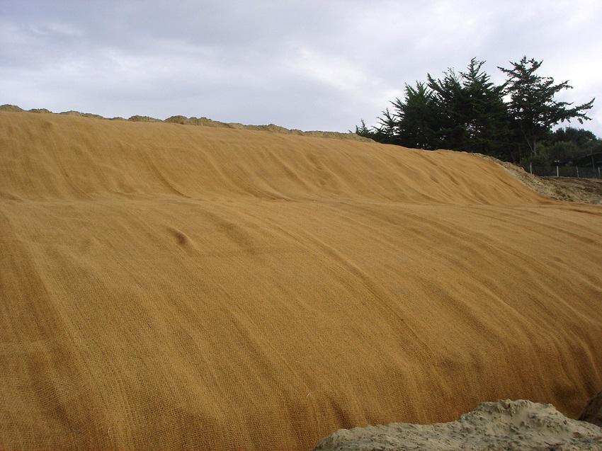 erosione pavimant k